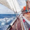 Sailing events with Frontline Sailing